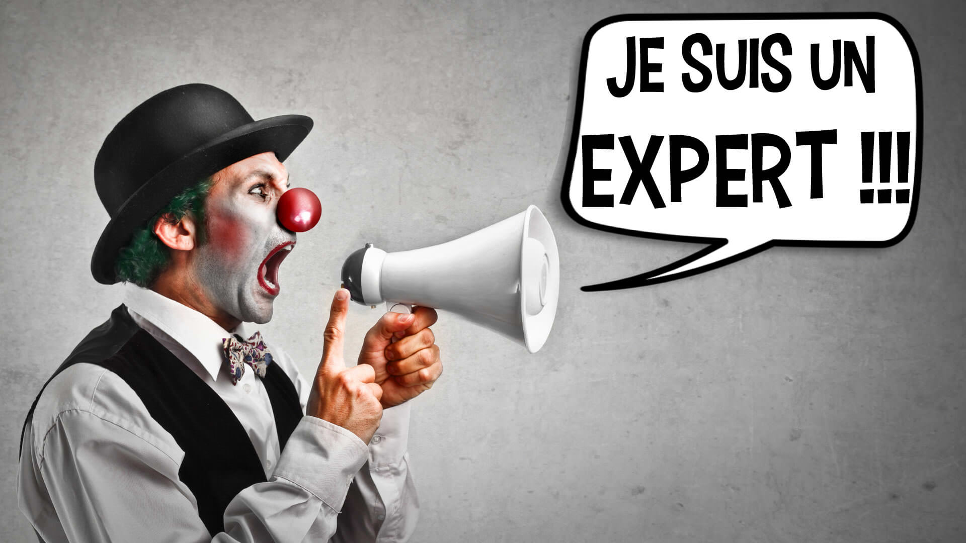 devenir un expert webmarketing