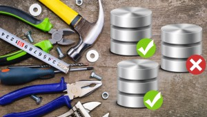 optimiser base de données wordpress
